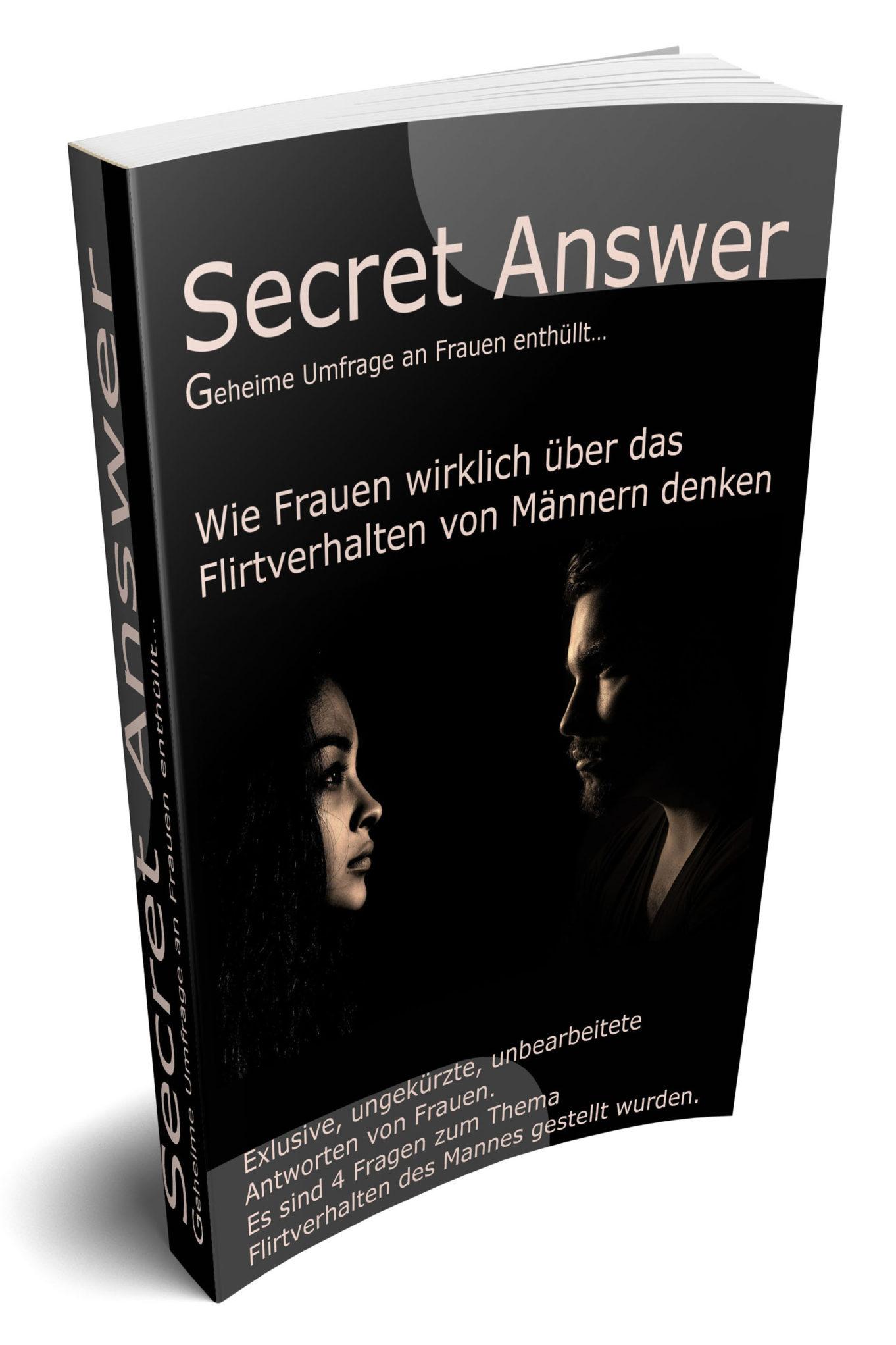 https://flirten-erfolgreich.de/wp-content/uploads/2018/08/Tripwire-Frauenaussagen-3D-1-e1543083844561.jpg